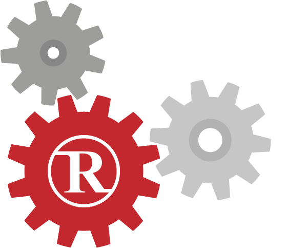 Gears RMail System integration Automation
