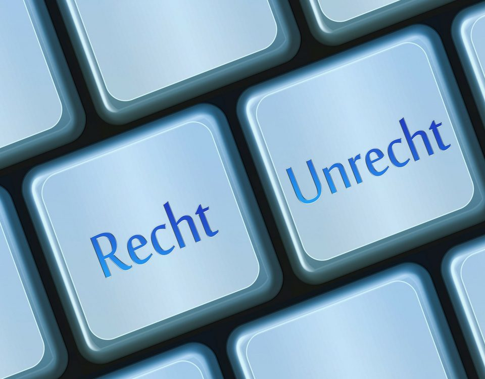 Security bei E-Mails
