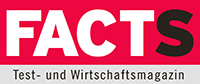 FACTS_LOGO_Magazin