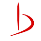Bell Buxton Solicitors - Logo klein