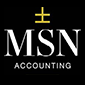 MSN Consulting is one of the customers of RMail by Frama